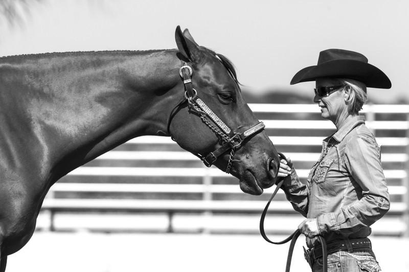 HorseShow_20130420_139.jpg