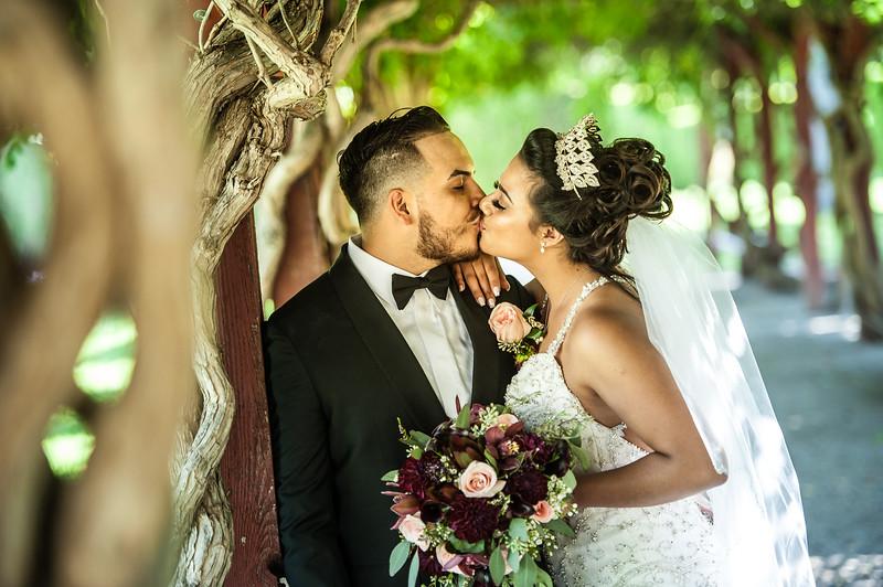 Valeria + Angel wedding -425.jpg