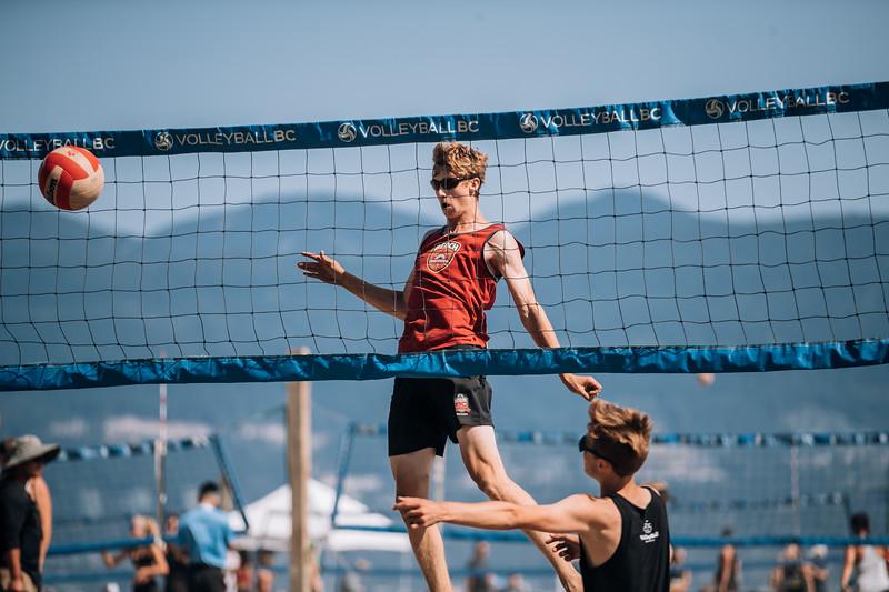 20190804-Volleyball BC-Beach Provincials-SpanishBanks-253.jpg
