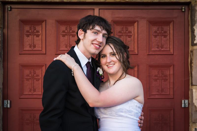 Kayla & Justin Wedding 6-2-18-772.jpg