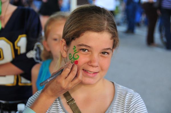 2011 Little Italy FESTA!