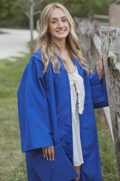 20200730 - Simonelli Graduation - 002.jpg