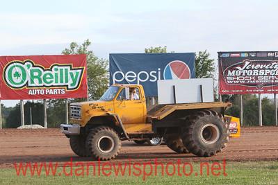 072916 Luxemburg Speedway
