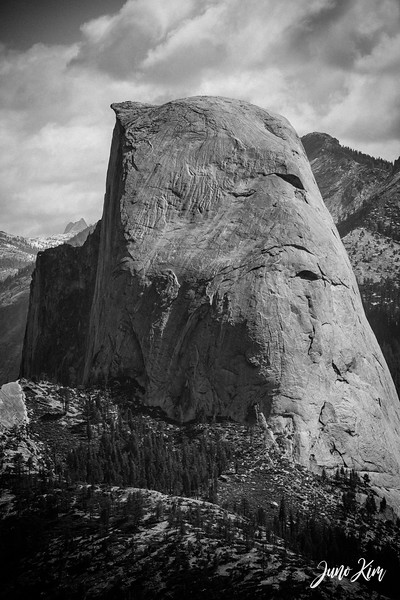 05.2021_Yosemite__DSC7412-Juno Kim-2000.jpg