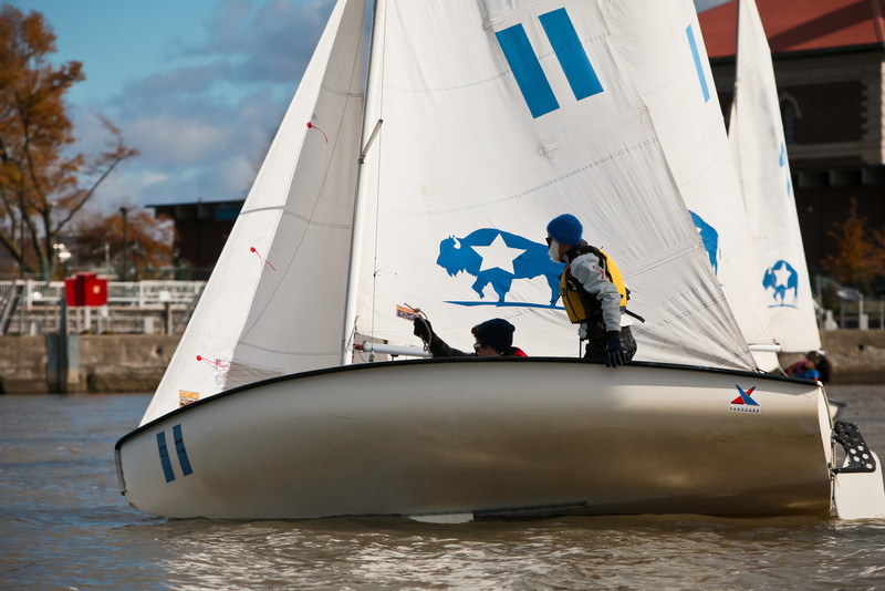 20131103-High School Sailing BYC 2013-107.jpg