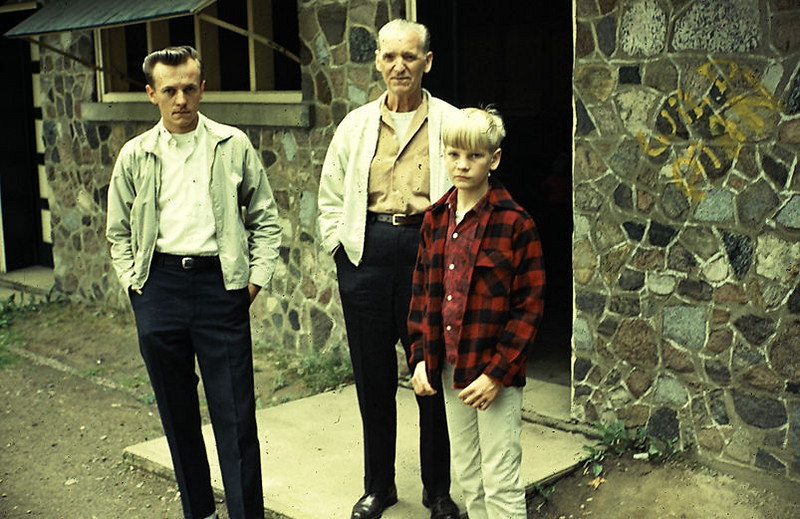 19670601_john_his_dad_and_r