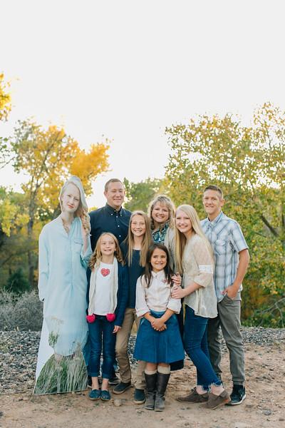 Feldman Family-20.jpg