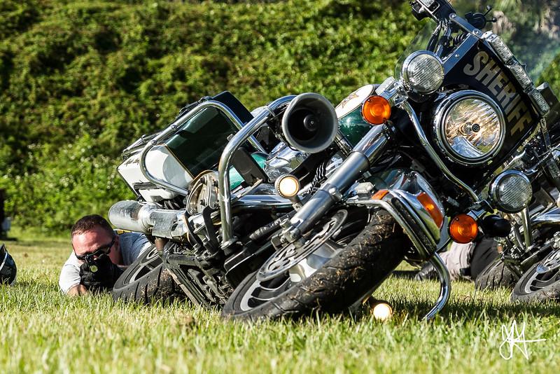 20131004_MotorcycleTraining-8273-1.jpg
