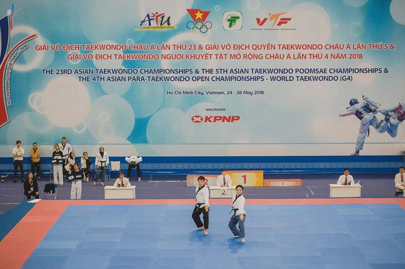 Asian Championship Poomsae Day 2 20180525 0182.jpg