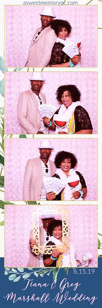 Huntington Beach Wedding (309 of 355).jpg