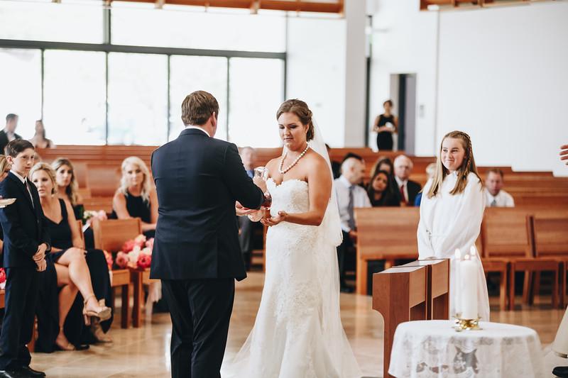 Zieman Wedding (247 of 635).jpg