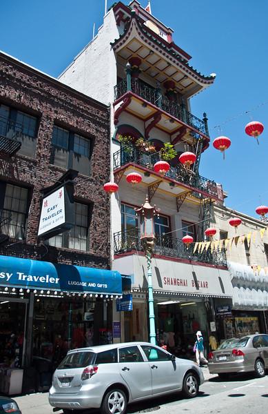 sf-chinatown-2.jpg