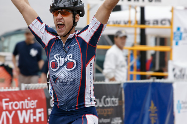 Wilkes-Barre Criterium State Championships
