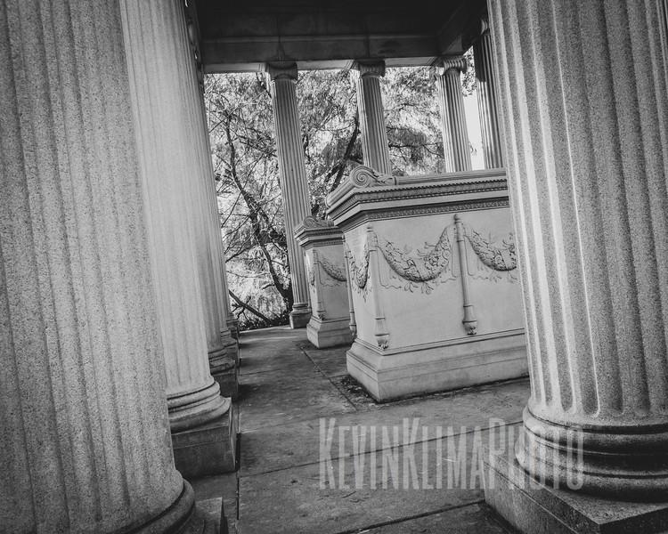 Graceland110218-263.jpg
