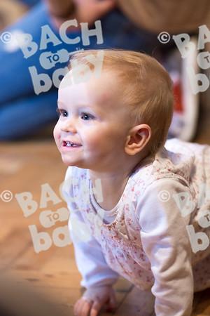 Bach to Baby 2017_Helen Cooper_Balham_2017-04-01-20.jpg
