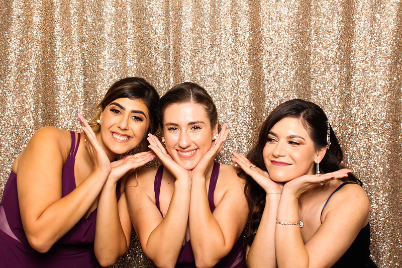 Wedding Entertainment, A Sweet Memory Photo Booth, Orange County-348.jpg