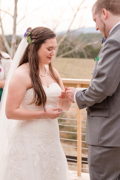 Johnson-Wedding_2019-C-508.jpg