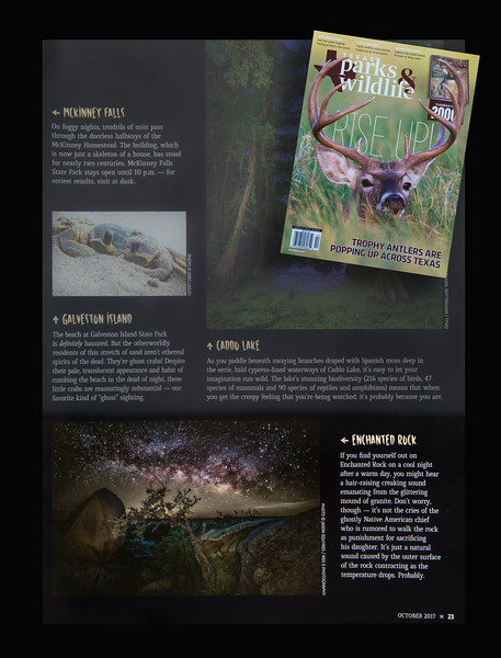 TPWM Magazine Enchanted Rock.jpg