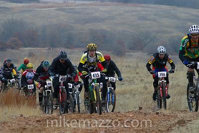 Portfolio_Sports