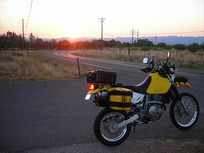 AZ Day Trip 2012-06-29