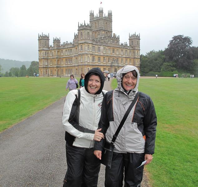 5 Downton Abbey (1).jpg