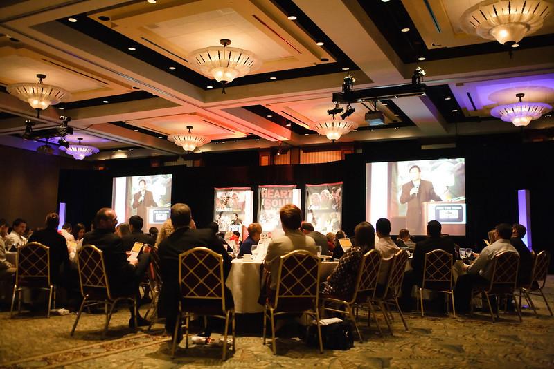 FCA Banquet 2010-0121.jpg
