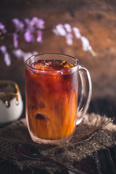 thai iced tea 1.jpg