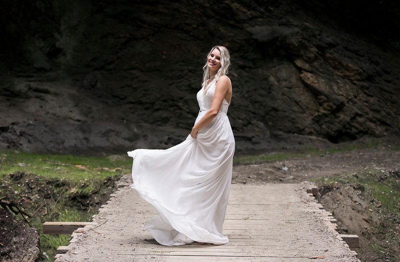 salmon-arm-wedding-photographer-highres-3278.jpg