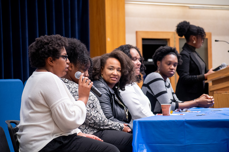 9 November 2019 Black Women's Summit-3997.jpg