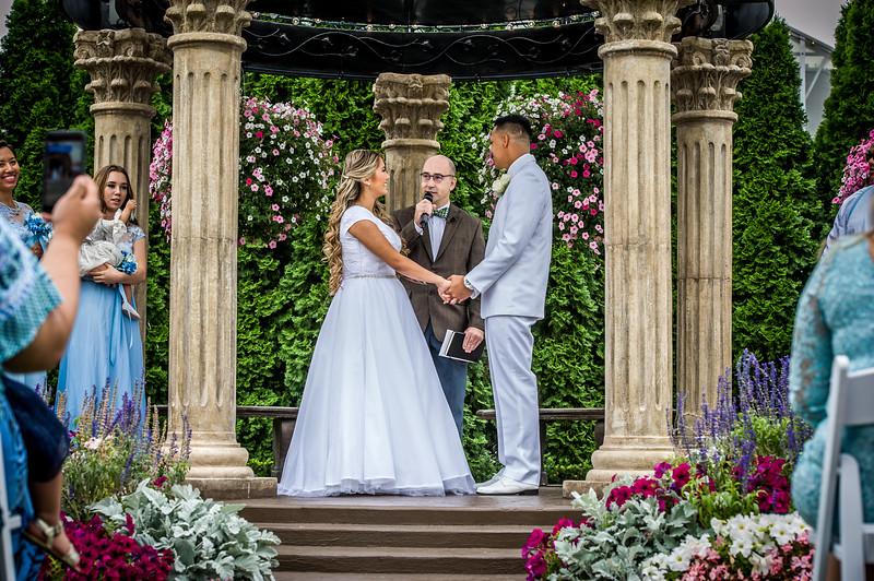 Vanessa Farmer wedding day-139.jpg