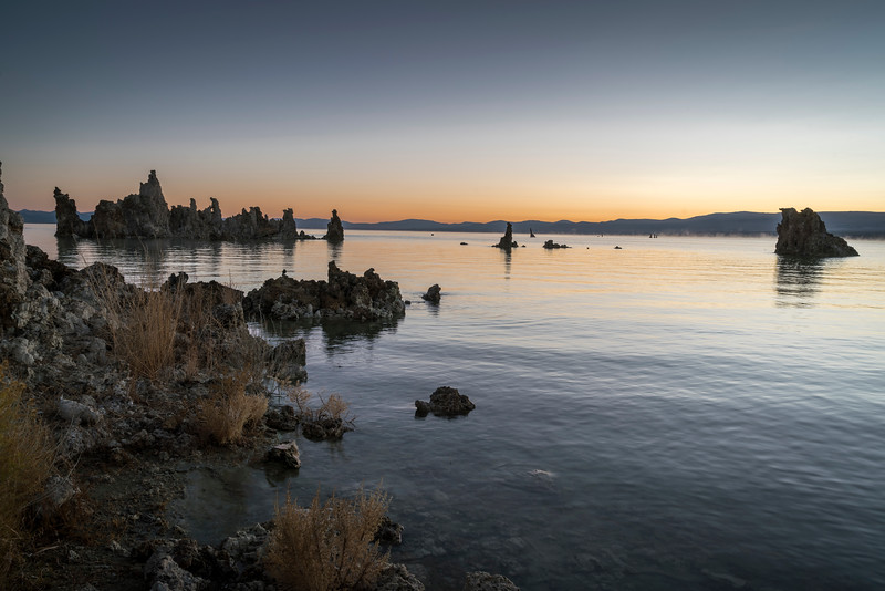 Mono Lake Sunrise 2 (1 of 1).jpg