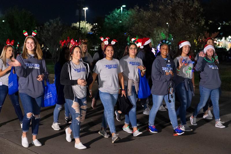 Holiday Lighted Parade_2019_142.jpg