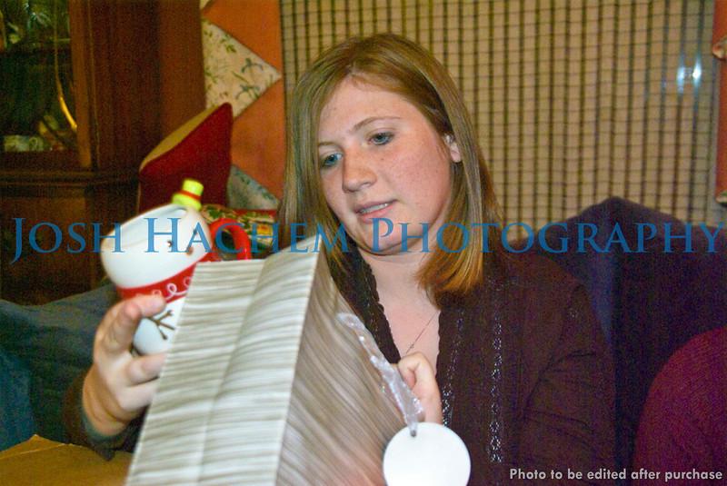 12.12.2008 KKPsi and TBS Christmas Party (152).jpg