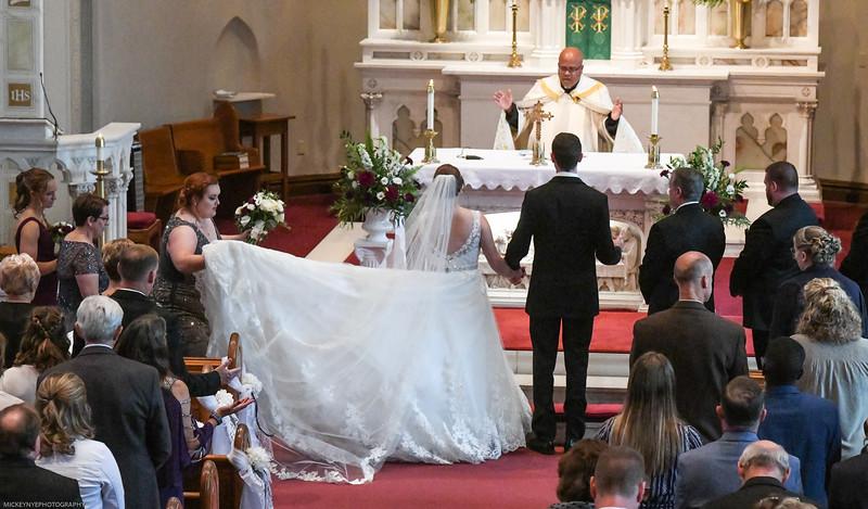 100519 Becca Dayne Wedding- Long Lens-7565.jpg