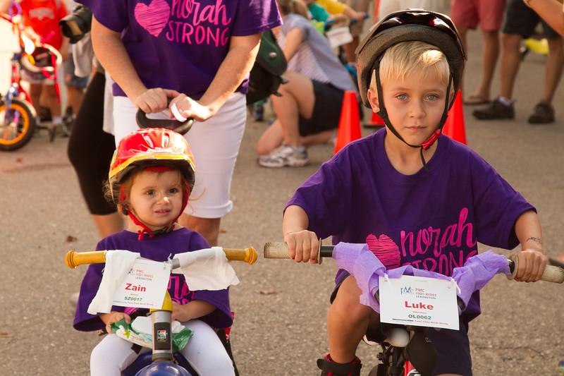 PMC Lexington Kids Ride 2015 106_.jpg