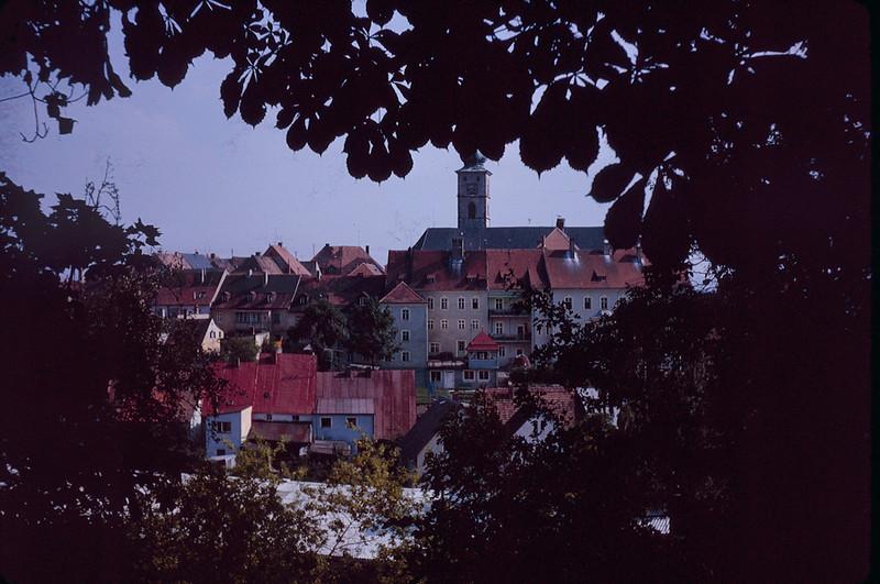 1964 08 Tirchenreuth 7.jpg