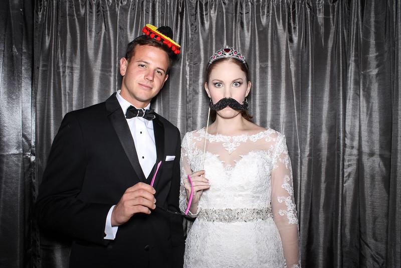 Ventura Wedding Expo 2015-98.jpg