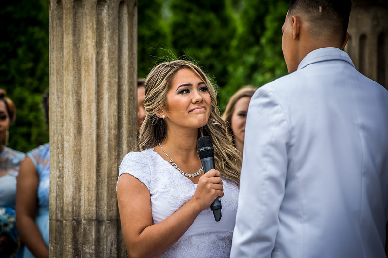 Vanessa Farmer wedding day-180.jpg