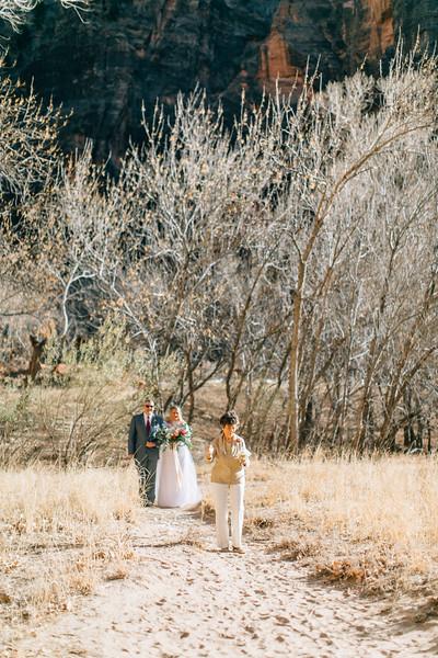 L+D Wedding-8.jpg