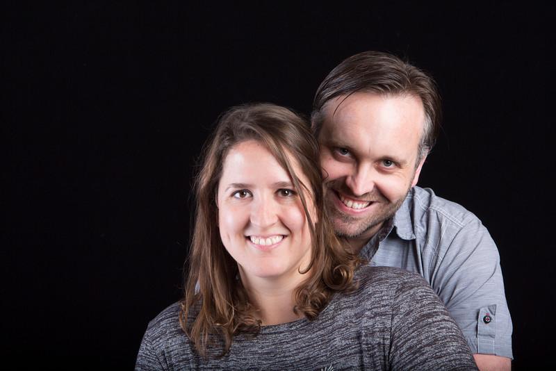 Sam and Jimena Portrait-_85A5603-.jpg