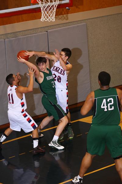RCS-Varsity-Boys-Basketball-Jan.25.2011-08.jpg