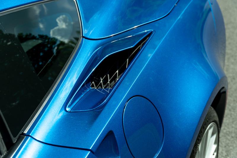 2016-corvette-9.jpg