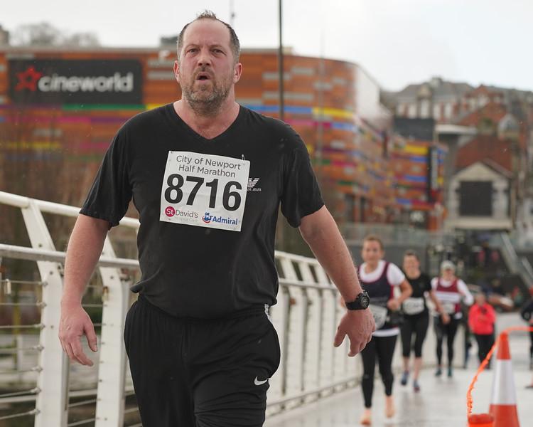 2020 03 01 - Newport Half Marathon 003 (45).JPG