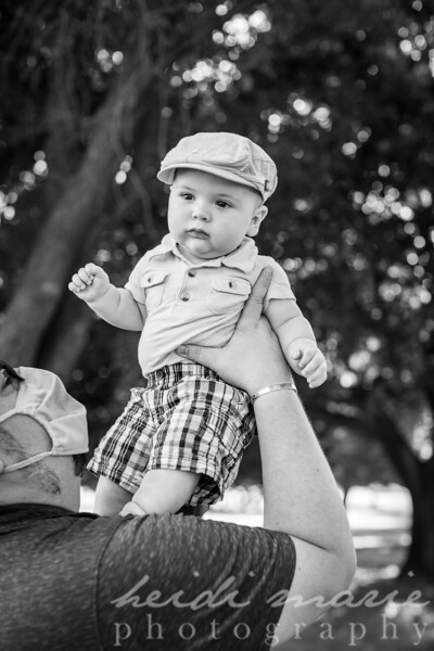 Emmitt and Grandparents-235.jpg