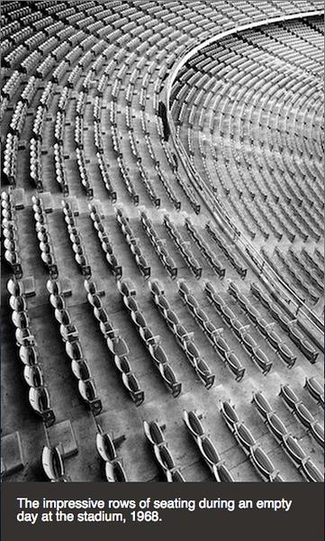 DODGER STADIUM 23 B.png