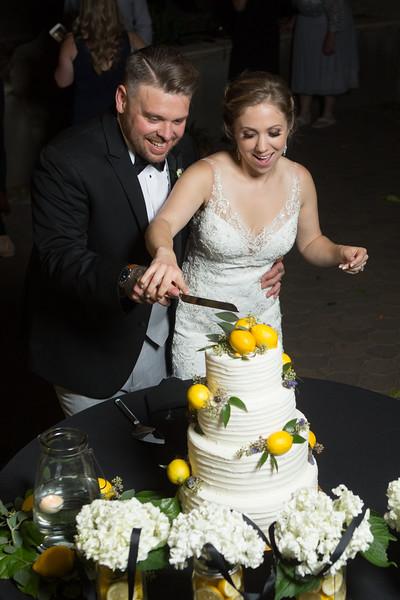 Hofman Wedding-865.jpg
