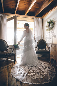 yelm_wedding_photographer_Bush_083_DS8_6277