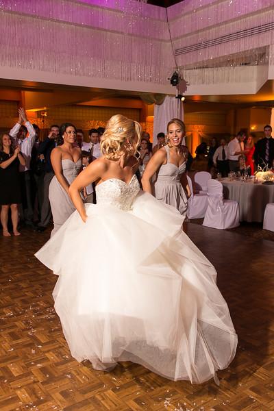 wedding-photography-708.jpg