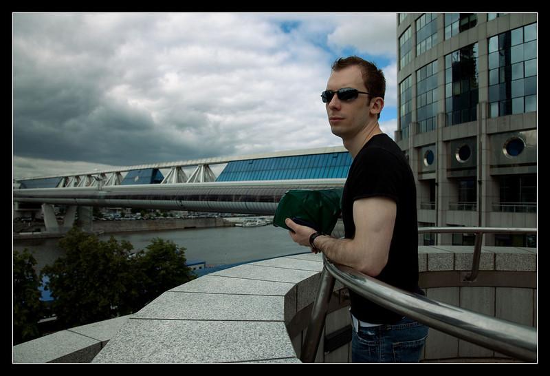 0836_Moscow_Maksim_v1.jpg