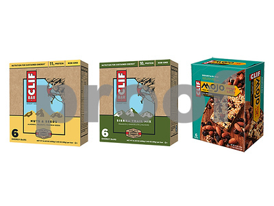 clif-bar-company-issues-voluntary-recall-of-three-flavors-due-to-possible-listeria